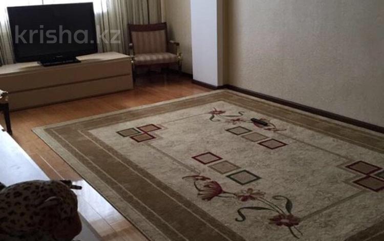 5-комнатная квартира, 117 м², 2/5 этаж, 15-й мкр 18 за 27 млн 〒 в Актау, 15-й мкр