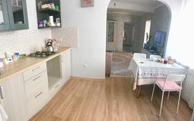 3-комнатный дом, 89 м², 2.7 сот., Луганского — Байтасова за 27.5 млн ₸ в Алматы, Медеуский р-н