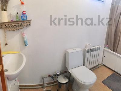 3-комнатный дом, 89 м², 2.7 сот., Луганского — Байтасова за 28 млн ₸ в Алматы, Медеуский р-н — фото 10