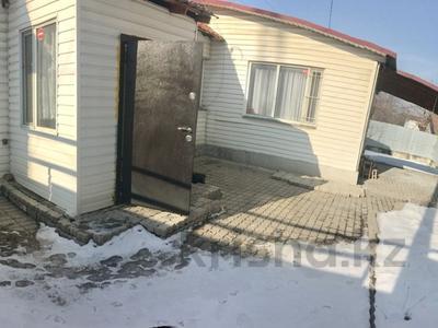 3-комнатный дом, 89 м², 2.7 сот., Луганского — Байтасова за 28 млн ₸ в Алматы, Медеуский р-н — фото 14