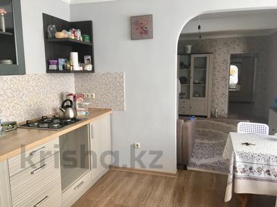 3-комнатный дом, 89 м², 2.7 сот., Луганского — Байтасова за 28 млн ₸ в Алматы, Медеуский р-н — фото 2