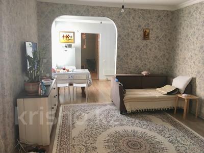 3-комнатный дом, 89 м², 2.7 сот., Луганского — Байтасова за 28 млн ₸ в Алматы, Медеуский р-н — фото 3