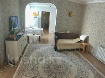 3-комнатный дом, 89 м², 2.7 сот., Луганского — Байтасова за 28 млн ₸ в Алматы, Медеуский р-н — фото 5