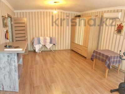 3-комнатный дом, 89 м², 2.7 сот., Луганского — Байтасова за 28 млн ₸ в Алматы, Медеуский р-н — фото 6