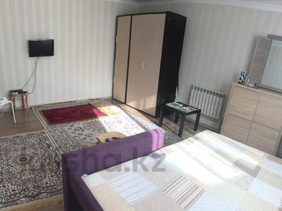 3-комнатный дом, 89 м², 2.7 сот., Луганского — Байтасова за 28 млн ₸ в Алматы, Медеуский р-н — фото 9
