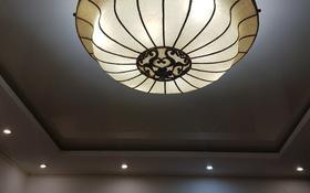 5-комнатная квартира, 100 м², 2/5 этаж, Абая 202 — Байзак Батыра за 38 млн 〒 в Таразе