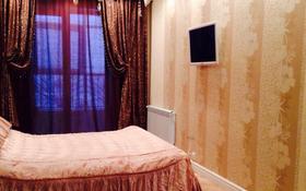 2-комнатная квартира, 80.2 м², 15/16 этаж, Республики 40 — Шаxтеров за 30 млн 〒 в Караганде, Казыбек би р-н