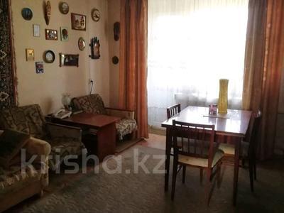 4-комнатная квартира, 75 м², 5/5 этаж, Вострецова 12 за 8.4 млн 〒 в Усть-Каменогорске