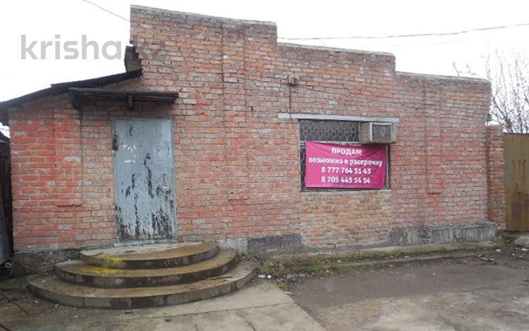 Помещение площадью 83 м², Ворошилова 162 за 11.5 млн 〒 в Усть-Каменогорске