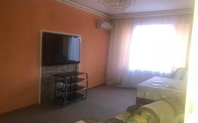 2-комнатная квартира, 42 м², 4/5 эт., Жирентаева 15/1 за 15 млн ₸ в Астане, Алматинский р-н