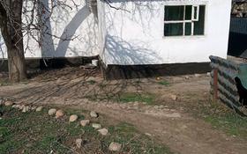 2-комнатный дом помесячно, 40 м², улица Абая 15 — Чехова за 40 000 〒 в Каскелене