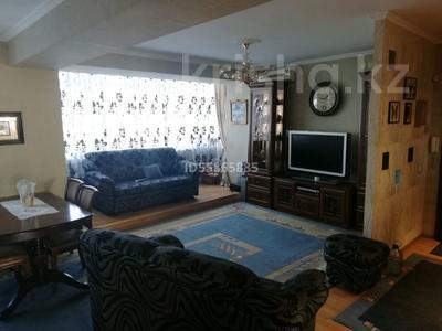 3-комнатная квартира, 85.1 м², 2/5 этаж, Джандосова 184 — Саина за 35 млн 〒 в Алматы, Ауэзовский р-н — фото 2