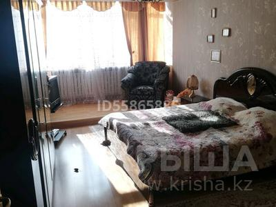 3-комнатная квартира, 85.1 м², 2/5 этаж, Джандосова 184 — Саина за 35 млн 〒 в Алматы, Ауэзовский р-н — фото 3