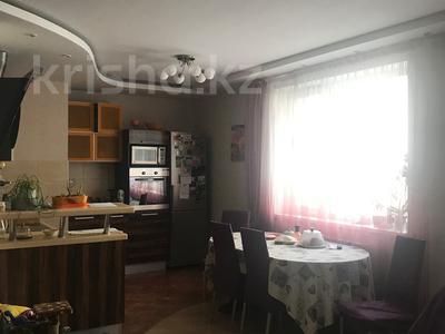 3-комнатная квартира, 89.3 м², 3/12 этаж, Сыганак 18 — Туркестан за 40 млн 〒 в Нур-Султане (Астана), Есиль р-н — фото 2