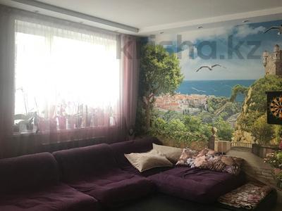 3-комнатная квартира, 89.3 м², 3/12 этаж, Сыганак 18 — Туркестан за 40 млн 〒 в Нур-Султане (Астана), Есиль р-н — фото 3