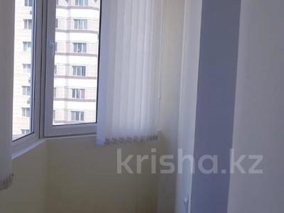 5-комнатная квартира, 176 м², 7/13 эт. помесячно, мкр Самал-1, Луганского — Сатпаева за 559 000 ₸ в Алматы, Медеуский р-н — фото 10