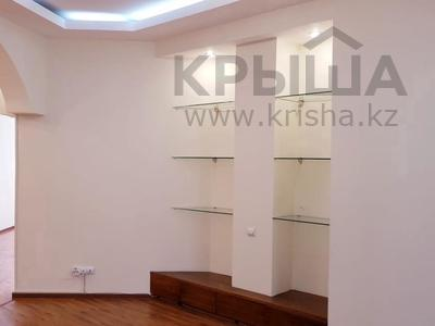 5-комнатная квартира, 176 м², 7/13 эт. помесячно, мкр Самал-1, Луганского — Сатпаева за 559 000 ₸ в Алматы, Медеуский р-н — фото 2