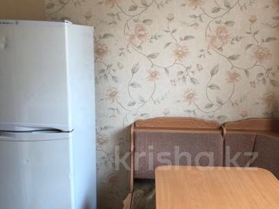 1-комнатная квартира, 33 м², 2/4 эт. посуточно, Осипенко 18 — Кунгурская за 7 000 ₸ в Алматы, Турксибский р-н — фото 2