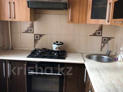 1-комнатная квартира, 33 м², 2/4 эт. посуточно, Осипенко 18 — Кунгурская за 7 000 ₸ в Алматы, Турксибский р-н — фото 3