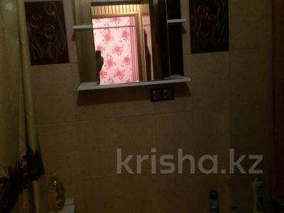 1-комнатная квартира, 33 м², 2/4 эт. посуточно, Осипенко 18 — Кунгурская за 7 000 ₸ в Алматы, Турксибский р-н — фото 5