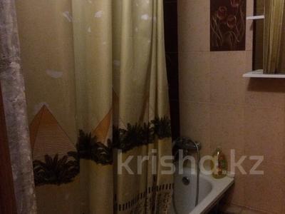 1-комнатная квартира, 33 м², 2/4 эт. посуточно, Осипенко 18 — Кунгурская за 7 000 ₸ в Алматы, Турксибский р-н — фото 6