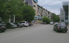 Здание площадью 1919 м², проспект Бухар Жырау за 897 млн 〒 в Караганде, Казыбек би р-н