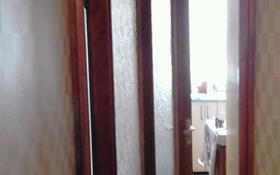 2-комнатная квартира, 45 м², 1/4 эт., Проспект Республики 50 — Ул.Исмаилова за 13 млн ₸ в Шымкенте, Абайский р-н