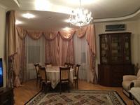 5-комнатный дом, 212 м², 8 сот.