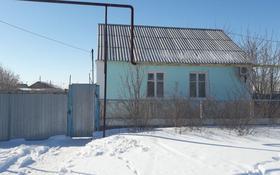 4-комнатный дом, 80 м², 15 сот., Луговая 14 за 11 млн 〒 в Аксае