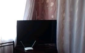 6-комнатный дом, 75 м², 10 сот., Посёлок Украинка Шапагат 16 за 5.5 млн ₸ в Актобе, Новый город