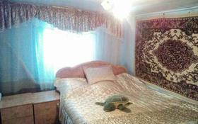 4-комнатный дом, 90 м², 8 сот., Ломоносова 48 — Октябрьской за ~ 3 млн 〒 в Щучинске