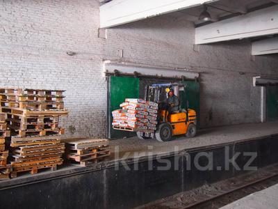 Склад бытовой 5 га, Гурьевснаб 20 за 850 〒 в Атырау — фото 3