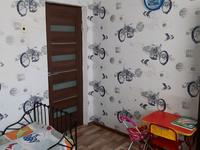 3-комнатная квартира, 60.2 м², 6/9 этаж