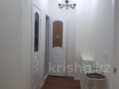 2-комнатная квартира, 70 м², 6/9 эт. посуточно, Абая 62а — Капал ЛЮКС за 10 000 ₸ в  — фото 9