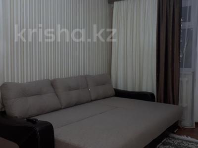 2-комнатная квартира, 70 м², 6/9 эт. посуточно, Абая 62а — Капал ЛЮКС за 10 000 ₸ в  — фото 18