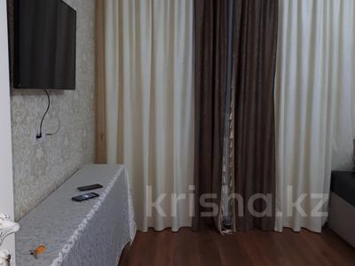 2-комнатная квартира, 70 м², 6/9 эт. посуточно, Абая 62а — Капал ЛЮКС за 10 000 ₸ в  — фото 4