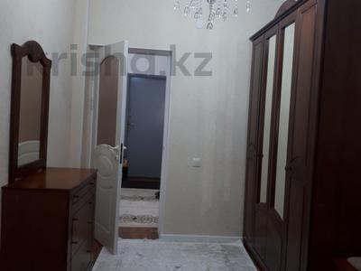 2-комнатная квартира, 70 м², 6/9 эт. посуточно, Абая 62а — Капал ЛЮКС за 10 000 ₸ в  — фото 6