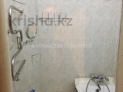 2-комнатная квартира, 47 м², Радостовца — Жандосова за 17 млн ₸ в Алматы, Бостандыкский р-н — фото 7