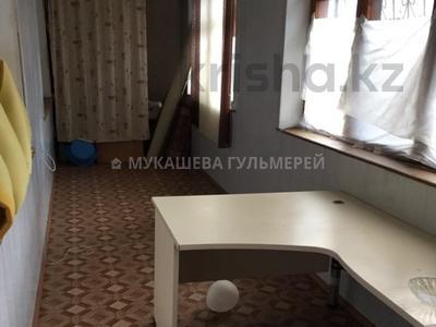 2-комнатная квартира, 47 м², Радостовца — Жандосова за 17 млн ₸ в Алматы, Бостандыкский р-н — фото 8