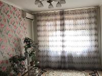 4-комнатная квартира, 88 м², 4/5 этаж