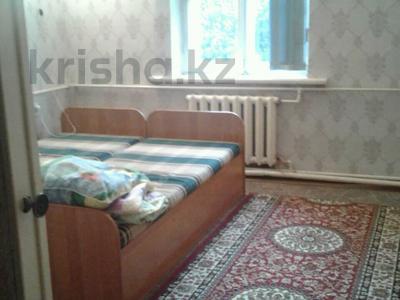 2-комнатная квартира, 60 м², 1/4 эт. помесячно, Гагарина за 70 000 ₸ в Шымкенте, Абайский р-н — фото 2