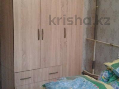 2-комнатная квартира, 60 м², 1/4 эт. помесячно, Гагарина за 70 000 ₸ в Шымкенте, Абайский р-н — фото 5