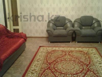 2-комнатная квартира, 60 м², 1/4 эт. помесячно, Гагарина за 70 000 ₸ в Шымкенте, Абайский р-н — фото 8