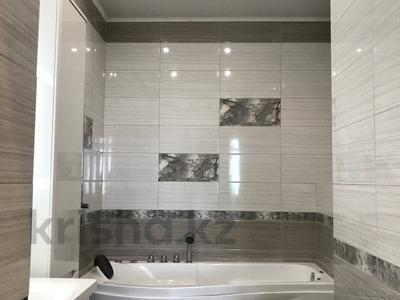 2-комнатная квартира, 80 м², 22 этаж, Достык 97б за ~ 56 млн 〒 в Алматы, Медеуский р-н — фото 3