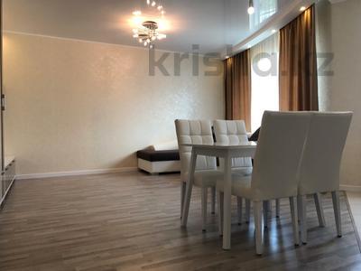 2-комнатная квартира, 80 м², 22 этаж, Достык 97б за ~ 56 млн 〒 в Алматы, Медеуский р-н — фото 5