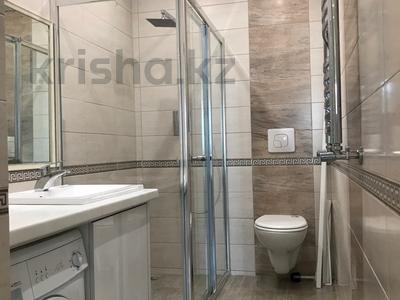 2-комнатная квартира, 80 м², 22 этаж, Достык 97б за ~ 56 млн 〒 в Алматы, Медеуский р-н — фото 6