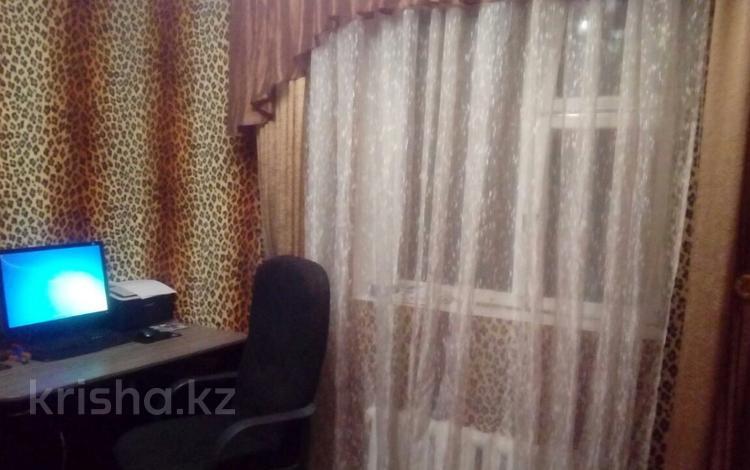 4-комнатный дом, 113 м², 3.4 сот., Сарымолдаева 43 — Иванова за 15.5 млн ₸ в Алматы, Турксибский р-н