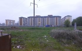 4-комнатный дом, 130 м², 5 сот., Каскелен за 25 млн ₸