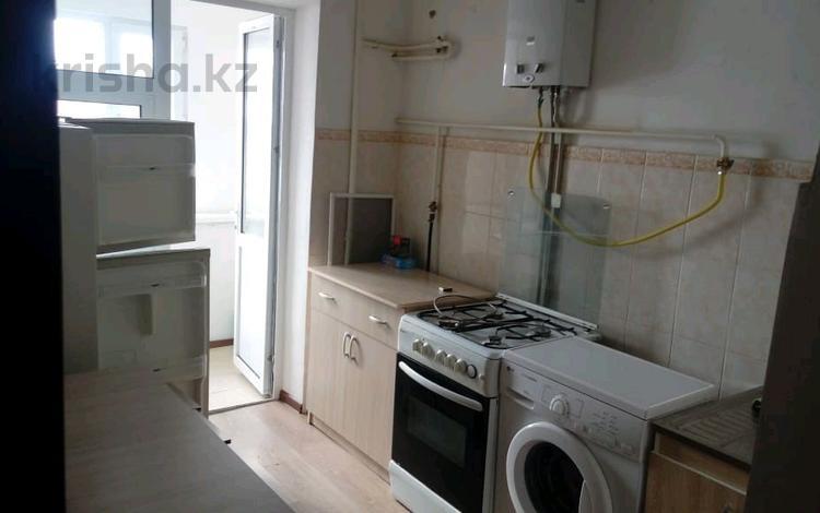 1-комнатная квартира, 28 м², 3/4 этаж, Иляева за 9.2 млн 〒 в Шымкенте, Аль-Фарабийский р-н