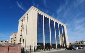 Офис площадью 6000 м², 12-й мкр 79/1 за 4 000 〒 в Актау, 12-й мкр